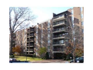 201  Grant St.  402, Sewickley, PA 15143 (MLS #1041071) :: Keller Williams Realty