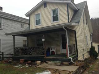 527  Ambridge Avenue  , Leet Twp, PA 15003 (MLS #1041143) :: Keller Williams Realty