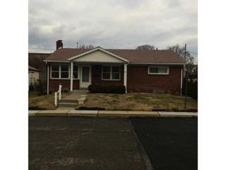 180  Bradley Lane  , Sewickley, PA 15143 (MLS #1041160) :: Keller Williams Realty