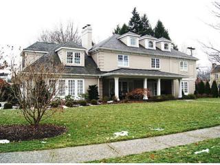 308  Church Lane  , Edgeworth, PA 15143 (MLS #1041403) :: Keller Williams Realty