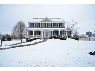 145  Butler Street Ext.  , Adams Twp, PA 16059 (MLS #1041540) :: Keller Williams Pittsburgh