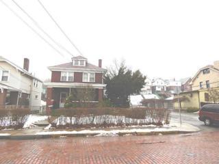 900  Berkshire Ave  , Brookline, PA 15226 (MLS #1041704) :: Broadview Realty