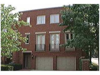 301  Schenley Road  , Squirrel Hill, PA 15217 (MLS #1041739) :: Keller Williams Pittsburgh