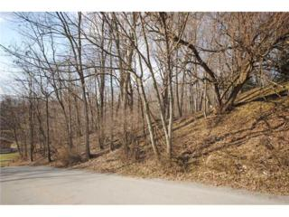 Lot  Rosewood Drive  , Baldwin Twp, PA 15228 (MLS #1042037) :: Keller Williams Realty