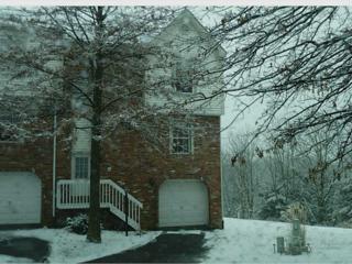 618  Bruton  , Richland, PA 15044 (MLS #1042066) :: Keller Williams Realty