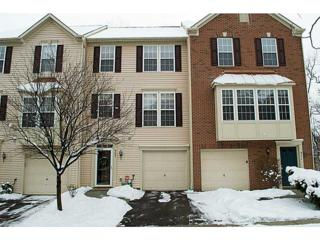 909  Tanglewood Drive  , Bethel Park, PA 15102 (MLS #1042104) :: Keller Williams Realty