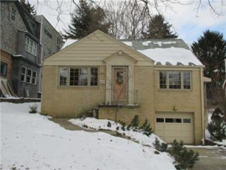209  11th  , Aspinwall, PA 15215 (MLS #1042717) :: Keller Williams Pittsburgh