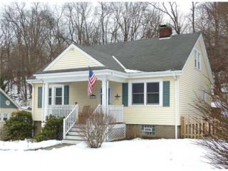 2472  Naomi Terrace  , Hampton, PA 15101 (MLS #1043626) :: Keller Williams Realty