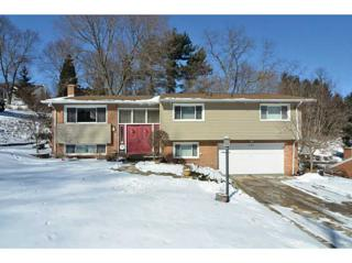 167  Mcintyre  , Ross Twp, PA 15237 (MLS #1044738) :: Broadview Realty