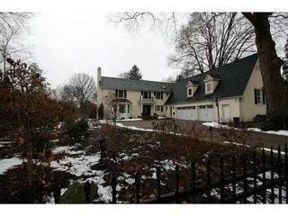 328  Shields Lane  , Edgeworth, PA 15143 (MLS #1045277) :: Keller Williams Realty