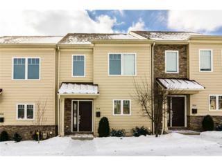 354  Eutaw Street  , Mt Washington, PA 15211 (MLS #1045349) :: Keller Williams Pittsburgh