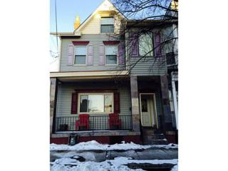 213  Emerson St  , Shadyside, PA 15206 (MLS #1045426) :: Keller Williams Pittsburgh