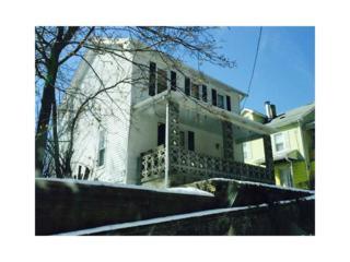 804  Hopkins  , Sewickley, PA 15143 (MLS #1045619) :: Keller Williams Realty