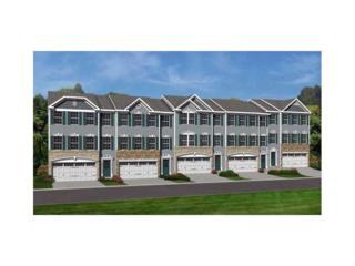 237  Grace Manor Drive  7B, Robinson Twp - Nwa, PA 15108 (MLS #1045678) :: Broadview Realty
