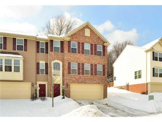 276  Broadstone Drive  , Adams Twp, PA 16046 (MLS #1045682) :: Broadview Realty