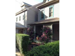 3125  Josephine  , South Side, PA 15203 (MLS #1045809) :: Keller Williams Pittsburgh