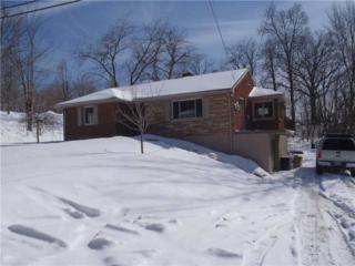 2936  East Hardies  , Hampton, PA 15044 (MLS #1046066) :: Keller Williams Pittsburgh