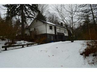 4022  Gibsonia Rd  , Richland, PA 15044 (MLS #1046515) :: Keller Williams Realty