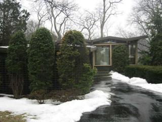 2400  Marbury Road  , Churchill Boro, PA 15221 (MLS #1046541) :: Keller Williams Pittsburgh