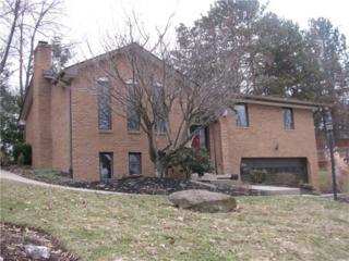 2866  Tischler Road  , Bethel Park, PA 15102 (MLS #1047377) :: Keller Williams Realty