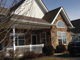 319  Saddlebrook Road  , West Deer, PA 15044 (MLS #1047456) :: Keller Williams Realty