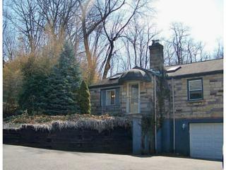 2110  Edwards  , Bethel Park, PA 15102 (MLS #1048434) :: Keller Williams Realty