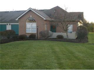 5139  Polo Fields Dr  , Hampton, PA 15044 (MLS #1048457) :: Keller Williams Realty