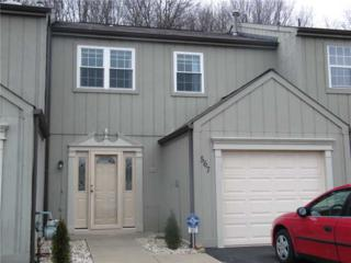 567  Brandywine Dr.  , Cranberry Twp, PA 16066 (MLS #1049024) :: Keller Williams Realty