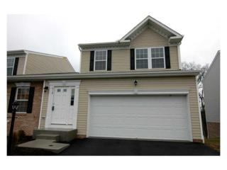 218  Cherry Bark Dr  , Natrona Hts/Harrison Twp., PA 15065 (MLS #1049996) :: Broadview Realty
