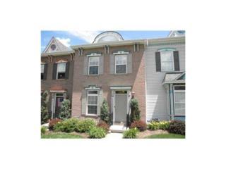 305  Beech  , Richland, PA 15044 (MLS #1050925) :: Keller Williams Realty