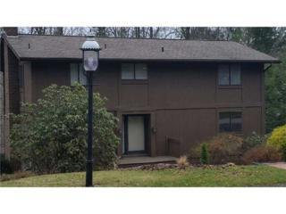 9811  Woodland Road North  , Mccandless, PA 15237 (MLS #1050984) :: Keller Williams Pittsburgh