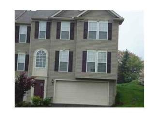 5035  Foxwood Ct  , West Deer, PA 15044 (MLS #1051779) :: Keller Williams Realty