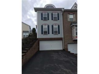 404  Beech Street  , Richland, PA 15044 (MLS #1052051) :: Keller Williams Realty