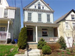 602  Hastings  , Point Breeze, PA 15208 (MLS #1052149) :: Keller Williams Pittsburgh
