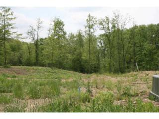 LOT 701  Meryton  , Cranberry Twp, PA 16066 (MLS #1052271) :: Keller Williams Realty