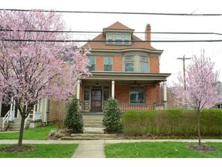 211  Western Avenue  , Aspinwall, PA 15215 (MLS #1052280) :: Keller Williams Pittsburgh
