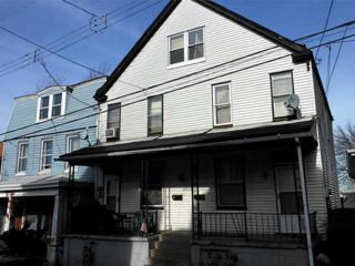 2919  Jersey Street  , Mckeesport, PA 15132 (MLS #1052399) :: Keller Williams Pittsburgh