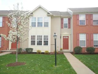 1610  Michael Drive  , Baldwin Boro, PA 15227 (MLS #1053060) :: Keller Williams Realty