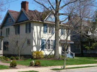 231  Thorn  , Sewickley, PA 15143 (MLS #1053336) :: Keller Williams Realty