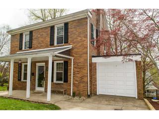 3  Elm Lane  , Leetsdale, PA 15056 (MLS #1053478) :: Keller Williams Realty