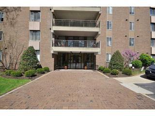 201  Grant Street  605, Sewickley, PA 15143 (MLS #1053750) :: Keller Williams Realty