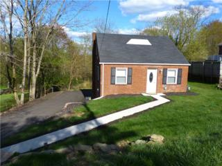 3918  Bonita Drive  , Hampton, PA 15101 (MLS #1053850) :: Keller Williams Realty