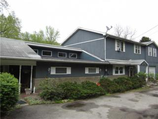 6735  Smithfield  , Elizabeth Twp/Boro, PA 15135 (MLS #1055690) :: Keller Williams Pittsburgh