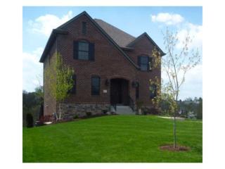 167  Robinson Drive  , Pleasant Hills, PA 15236 (MLS #1056508) :: Keller Williams Realty