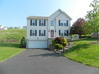 1157  Camarta  , Baldwin Boro, PA 15227 (MLS #1056863) :: Keller Williams Realty