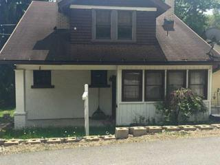 2811  William Street  , Shaler, PA 15209 (MLS #1057250) :: Broadview Realty