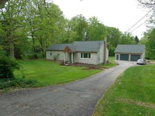 5607  Fairfield Dr  , Richland, PA 15044 (MLS #1057553) :: Keller Williams Realty