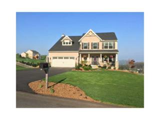 108  Seaton Crest Drive  , Adams Twp, PA 16046 (MLS #1057691) :: Keller Williams Pittsburgh