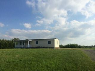 760  Perry Highway  , Lancaster Twp, PA 16037 (MLS #1058387) :: Keller Williams Realty