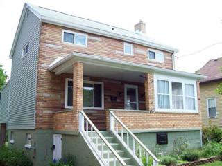 122  Eckert Street  , Leet Twp, PA 15003 (MLS #1059033) :: Keller Williams Realty